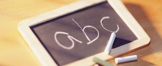 Calcul de l'IR sur les revenus de 2013…Bonnes ou mauvaises surprises ?