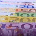 photo billets euros