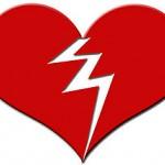 broken-heart-divorce