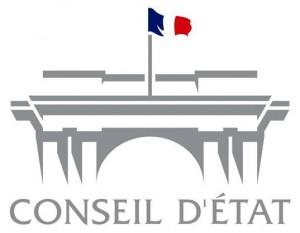 Le-Conseil-d-Etat-Logo