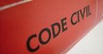 logo_code-civil