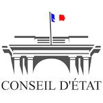 Holding animatrice et accès aux régimes fiscaux de faveur: Le Conseil d'Etat tacle Bercy !