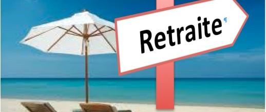 Tour d'horizon de la réformette des retraites