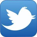 Actualiser ses connaissances en temps réel avec Twitter : leçon de choses…