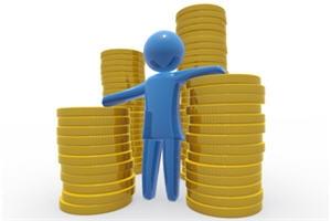 Charges sociales sur dividendes: le nouvel épisode du 14 février 2014