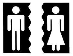 Liquidation de la communauté après divorce  L'étude d'un administrateur judiciaire a-t-elle une valeur patrimoniale ? Non nous dit la Cour de cassation !!!