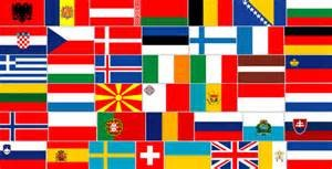 DELOCALISATION DES BIENS ET DES PERSONNES…. Le Règlement (UE) 2016/1103 du conseil du 24 juin 2016  relatif aux régimes matrimoniaux