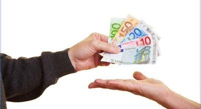 Plus de charges sociales sur dividendes : ni pour les SAS ni pour les SARL !
