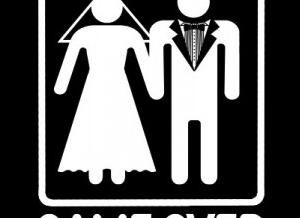 Une donation de bien à venir, dite « au dernier des vivants », entre époux, peut-elle être révoquée pour ingratitude, fondée sur l'adultère ?