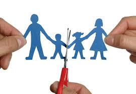La date de prise d'effet du divorce «entre époux», un impact patrimonial ?!