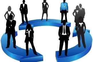 Anticiper les risques de décès et/ou d'incapacité du chef d'entreprise sur l'outil professionnel