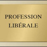 Professions libérales L'API : la 3ème voie vers le statut de non-salarié