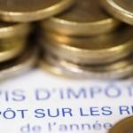 1757301_5_5165_les-revenus-de-capitaux-mobiliers-percus-en_da97533765ba8c815dec56f9337ddb46