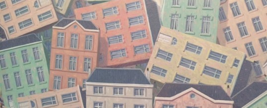 Société civile et mise à disposition gratuite d'un actif immobilier aux associés